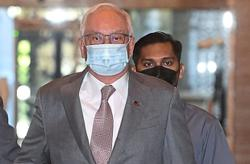 Najib put retirees' savings at risk, Court of Appeal hears