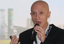 Carlsberg hopeful of better prospects in H2