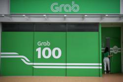 Grab buys 4 per cent stake in Indonesian tech firm Emtek