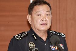 Police transfers go ahead after initial hitch