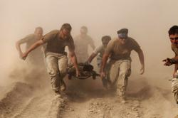Ouotes: Officials react as Biden moves to pull troops from Afghanistan by September 11