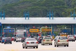Vehicle owners will have to pay up if drivers fail to pay tolls, warns PLUS