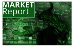Press Metal, glove stocks lift FBM KLCI