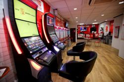Gambling firm Entain launches share ownership plan in ESG push