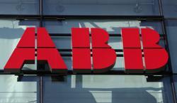 ABB raises 2021 guidance as customers rebuild inventories