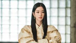 K-scandal: Actress Seo Ye-ji loses advertisement deals, dropped from new drama