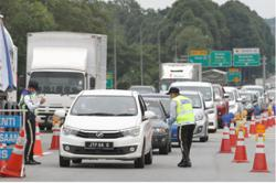 INTERACTIVE: Is postponing interstate travel for Hari Raya Aidilfitri a good idea?