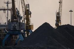 South Korea mulls plan to end state funding of overseas coal