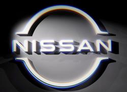 Nissan to slash Japanese production in May due to chip shortage - sources