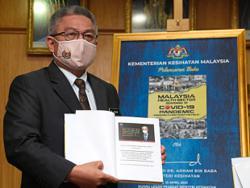 'Balik kampung' may have to wait