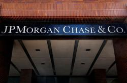 JPMorgan says U.S.-sanctioned Russian bonds could be excluded from key indexes