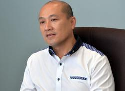 KAB appoints Ong Peng Su as new chairman