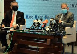 PIPC 2nd phase seen to attract RM5bil in investment