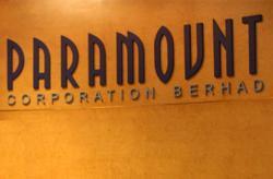 Paramount to buy 30% in P2P financing platform