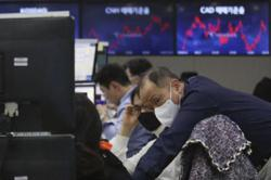 Asian markets mixed as record China data fails to impress
