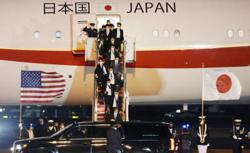 Meet with Biden a 'test' for Suga, Japan will bear consequences of open confrontation with China: Global Times analysts