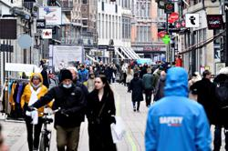 Denmark speeds up reopening as epidemic stabilises