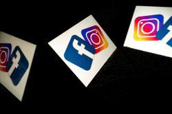 Zuckerberg urged to nix kids version of Instagram