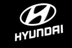 Hyundai Motor Group names new chief for mobility division