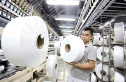 Dependence of Vietnam exports on FDI sector concerns experts