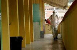Two more schools in Klang Valley closed after Covid-19 cases detected