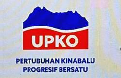 Bingkasan quits as Upko information chief, remains in party