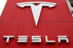 Tesla, ex-engineer settle lawsuit over Autopilot source code
