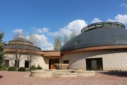 Uzbekistan seeks buyer for luxury villa of ex-leader's daughter