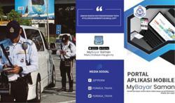 MyBayar Saman collects RM90mil