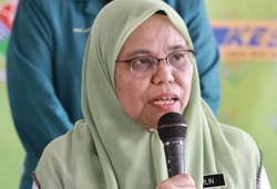 Selangor Agro Park project failed to submit EIA report