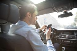 Renting a car? Don't forget to unpair your phone afterwards