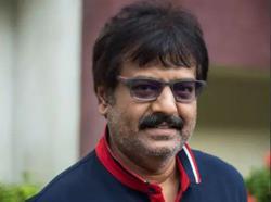 Popular Tamil comedy actor Vivek dead at 59
