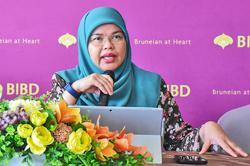 Bank Islam Brunei announces they are committed to investing in local start-ups