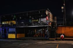 Thailand: Bangkok virus spike sparks alcohol ban, venue closures
