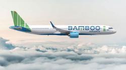 Vietnam's Bamboo Air plans third quarter US-IPO to raise US$200 Million