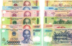 US stops short of branding Vietnam, Switzerland, Taiwan currency manipulators