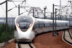 Indonesian companies ask China to up stake in high-speed rail project as its Covid-19 total nears 1.6 million