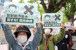 A cheap solution for Japan, costly for the rest