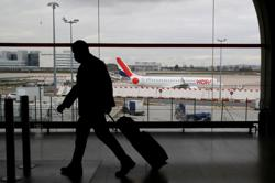 France to impose 10-day quarantine for travellers coming from Brazil
