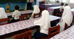 MCO: Educational institutions in seven districts in Kelantan ordered to close