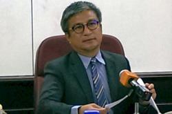 Covid-19: Sibu urban residents at high risk, says Dr Annuar Rapaee