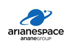 Singapore: Arianespace offers a ticket into space to a startup or lab