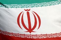 Saudi and Iranian officials held talks to patch up relations - FT