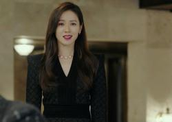 Actress Son Ye-jin in talks to star in K-drama about women turning 40