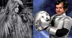 'Star Wars', 'The Addams Family' actor Felix Silla dead at 84