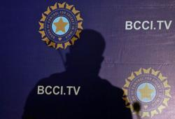 Cricket-Indian board goes into bat for Olympic inclusion