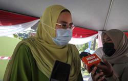 Schools must avoid sowing seeds of division among students, says Halimah