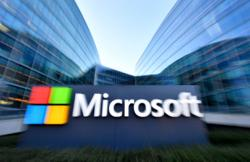 SolarWinds hacking campaign puts Microsoft in the hot seat
