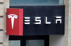 Two dead in Tesla crash in Texas that was believed to be driverless
