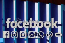 Facebook to announce new audio products on Monday